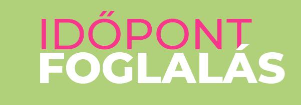 idopont_foglalas